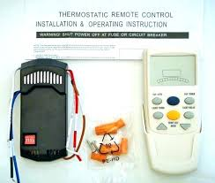 ceiling fan remote control not working ceiling fan receiver medium size of ceiling fan remote control