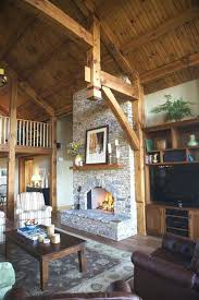 frame in fireplace to go back fireplace mantels home depot canada fireplace mantels ideas for