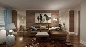 view in gallery elegant living room