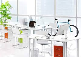 eco friendly corporate office. Environmentally Friendly Things You Can Start Doing Today Eco Friendly Corporate Office