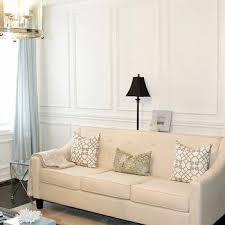 cream couch living room ideas: macys chloe sofa view full size living room