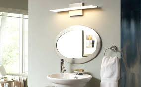 Contemporary Bathroom Light Fixtures Gorgeous Bathroom Light Fixtures Modern Imaginegreece