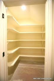 cool under staircase closet under stairs pantry under staircase closet awesome under the stairs closet storage