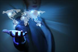 international bpo company to outsourced more jobs in the us international bpo company to outsourced more jobs in the us