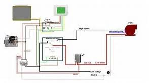 nordyne air conditioner wiring diagram images nordyne air conditioner wiring diagram search