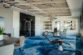 office interiors magazine. ECommPay Office Interior By Katz Interiors Magazine T