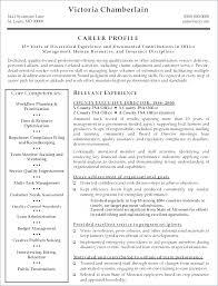 Insurance Manager Resume Insurance Manager Resume Socialum Co