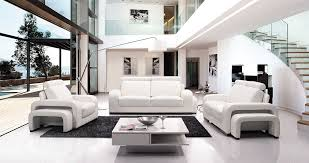 trendy living room furniture captivating curved staircase design plus black area rug idea and contemporary white awesome contemporary living room furniture sets