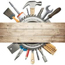 tools for handyman services