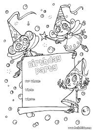 Small Picture Mercer Mayer Coloring Pages Coloring Home