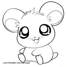 Cute Food Coloring Pages Cute Kawaii Food Coloring Pages Coloring