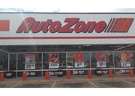 autozone auto parts. Wonderful Autozone AUTOZONE And Autozone Auto Parts U