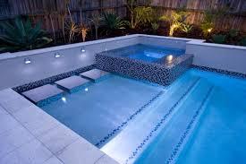 pool designs. Swimming Pool Designs By Rogers Pools L