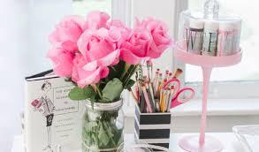 cute office.  Cute 5 CUTE Pink Office Supplies And Accessories In Cute