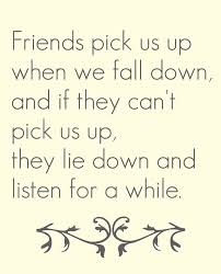 The Best 40 Quotes About Friendship SayingImages Simple Text Quotes About Friendship