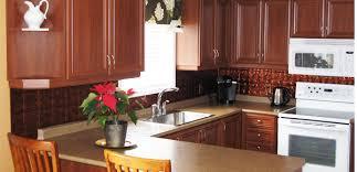 barrie kitchen saver refacing