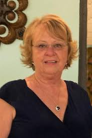 Vicki Johnson Obituary - Norton Shores, Michigan | Legacy.com