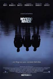 Image gallery for Mystic River - FilmAffinity