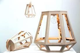 wooden pendant light wood pendant light large timber pendant lights australia