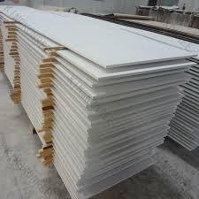 Cheap Decorative Artificial Interior Brick Walls - Buy Artificial Interior  Brick Walls,Solid Surface Panels,Decorative Acrylic Solid S Urface Wall  Panel ...