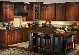 Kitchen Remodeling Houston TX Get 40% OFF Gulf Remodeling Fascinating Kitchen Remodel Houston Tx Property
