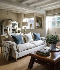 modern cottage interior design ideas. homes \u0026 antiques. jason ingram. soft corners, chalky shades on the walls and · country living roomscottage modern cottage interior design ideas