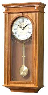 wall clock with chime wall chiming clocks ii chiming wall clock chiming wall clocks key wound wall clock with chime