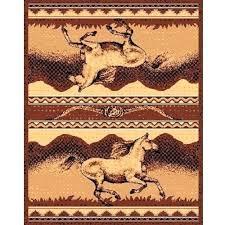 6x9 area rugs weavers area rugs wild horse lodge area rug cover weavers wild horse lodge 6x9 area rugs