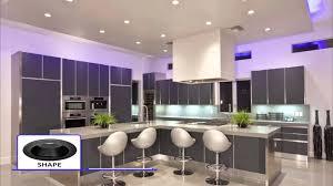 recessed lighting layout liteharbor kitchen modern ceiling light lights island chandelier bathroom fixtures spacing downlight from