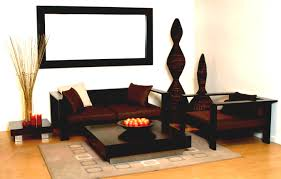Simple Living Room Furniture Living Room Simple Decorating Ideas Decoration Together With