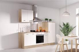 Meuble Cuisine Brico Depot Beziers Idée Pour Cuisine