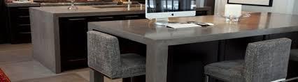 concrete fiber and basalt rods for casting countertops