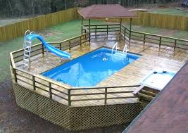 in ground pools with slides. Wonderful Ground Inground Pool Slides For Sale In Ground Above Slide  Ideas Used   For In Ground Pools With Slides S