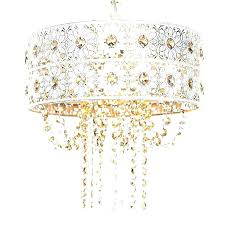 small crystal chandelier for bedroom bedroom small chandeliers for bedroom inspirational mini crystal chandelier for bedroom