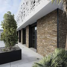 natural stone wall cladding panel
