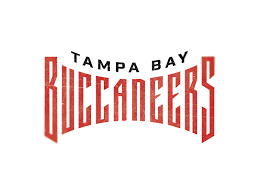 Tampa Bay Buccaneers Depth Chart The Latest Buccaneers Depth Chart Is Out Bucs Report