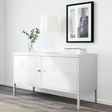 ikea storage office. Office Storage Workspace Solutions IKEA Ikea S