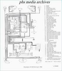 new beetle wiring diagram new beetle wiring diagram vw beetle wiring 2000 vw beetle wiring diagram fuse hood new beetle wiring diagram new beetle wiring diagram vw beetle wiring map for 2000 vw beetle fuse box