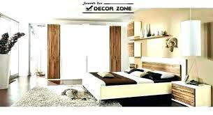 white washed pine furniture. Washed Pine Bedroom Furniture Aspen White Painted And Wood Wooden .