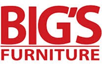 Big s Furniture Store Las Vegas NV