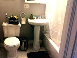 Apartment Bathroom Ideas Awesome Ideas