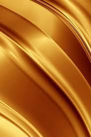 silk background gold wallpaper