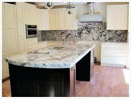 cambria quartz countertop kitchen quartz cambria torquay quartz countertop cambria quartz countertops costco
