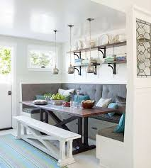 Kitchen Nook Ideas New Inspiration Ideas