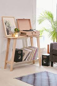 Cabinet Record Player 25 Best Ideas About Record Player Console On Pinterest Project