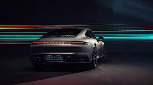 The best 4k hd car wallpapers of supercars, hyper cars, muscle cars, sports cars, concepts & exotics for your desktop, phone or tablet. Iphone Porsche 911 Wallpaper 4k