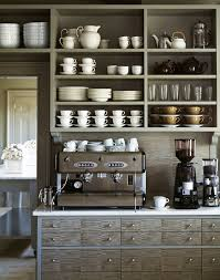 craft room ideas bedford collection. The Main Kitchen In Martha\u0027s 1925 Farmhouse - One She Uses Every Day Was A New Addition To Home When Purchased It 2000. Craft Room Ideas Bedford Collection