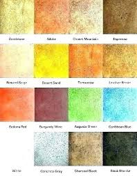 Cool Deck Paint Color Chart Kool Deck Color Chart Dentistlookup Site