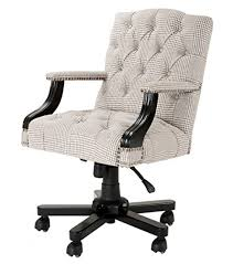 executive desk chairs uk. luxury executive office chair cream / brown swivel desk - chairs uk c