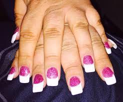 Fancy Nails - CLOSED - 11 Reviews - Nail Salons - 4400 N Midland ...